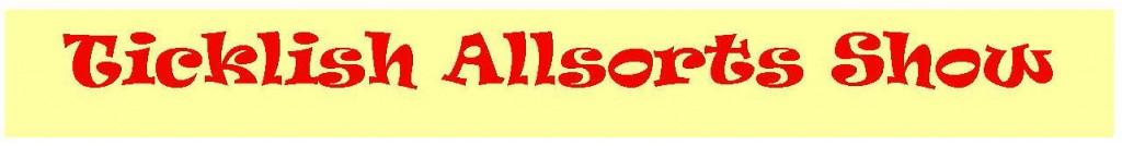 TAS logo words July 2015 edit